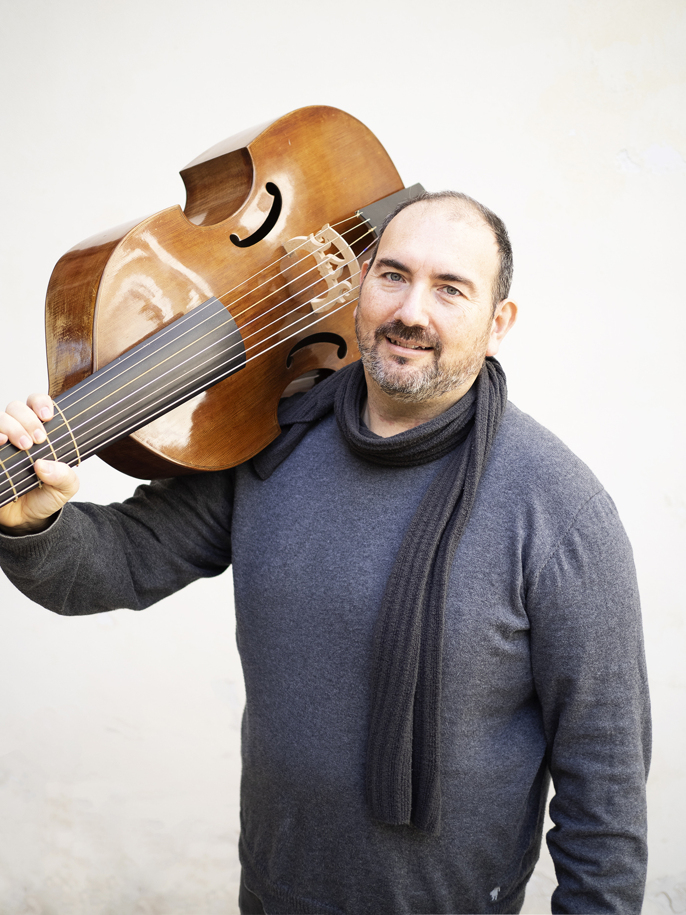 Daniele Cernuto